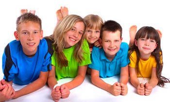 Kay Dental Children Dentistry